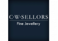 Cwsellors.co.uk